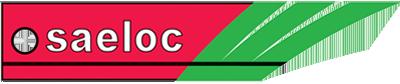 saeloc-kwik-lok-web